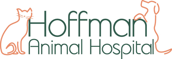 Hoffman Animal Hospital